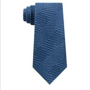 Michael Kors Silk Neck Tie